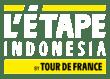 Letape Indonesia